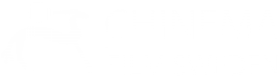 Chinema Film Sweden