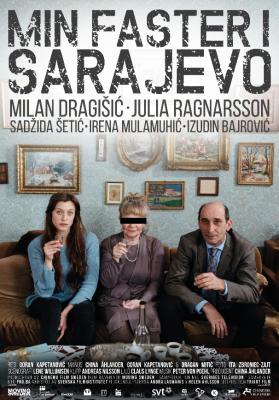 My Aunt in Sarajevo / Min faster i Sarajevo