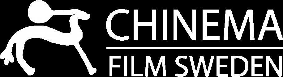 Chinema Film Sweden